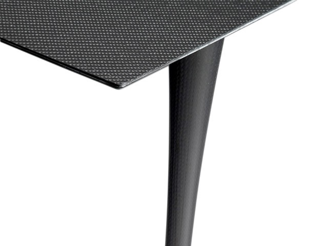 3-carbon-fiber-stealth-table
