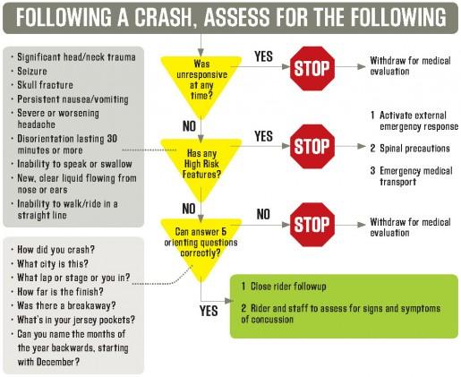 crash-asses-515x421