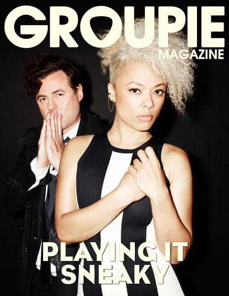 Groupie-Magazine-issue-56-cover