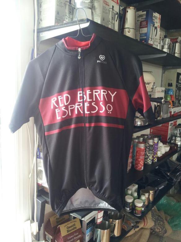 redberrykit