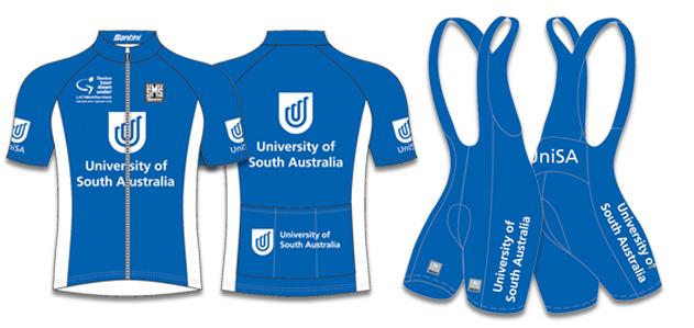 2013-tdu-merchandise