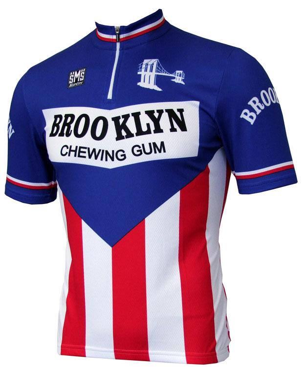 20090107-santini-brooklyn-chewing-gum-retro-jersey