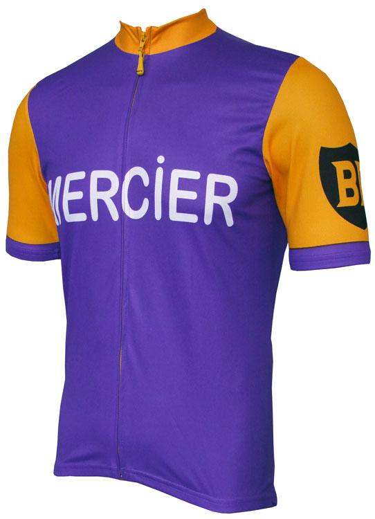 20110907-prendas-ciclismo-mercier-bp-retro-cycling-jersey