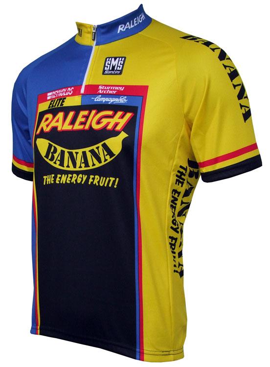 20121004-santini-raleigh-banana-retro-jersey
