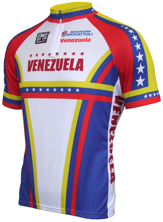 20121113-santini-venezuela-short-sleeve-national-team-jersey