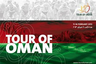 2013_tour_of_oman_poster
