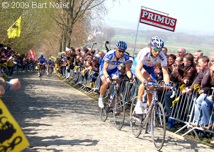 Boonen_Tom_RVV09_1_bn