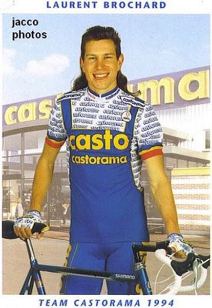 castorama-cycling-team-1994