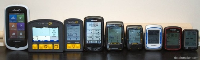 cycleops-joule-gps-in-depth-review-9-thumb