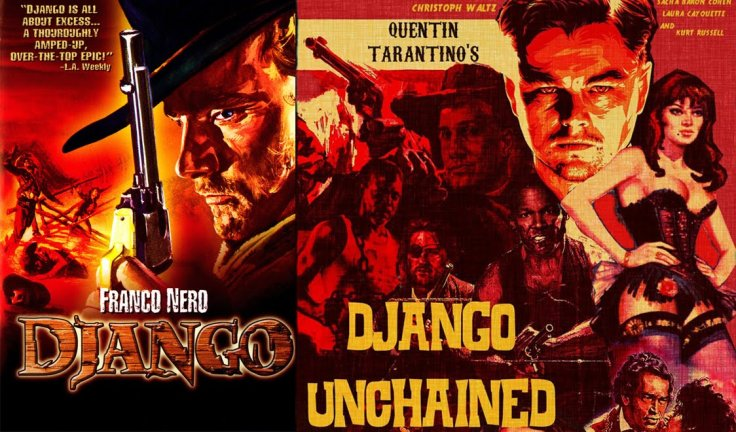 the-new-tarantino-movie-django-unchained-reheats-corbuccis-spaghetti-western