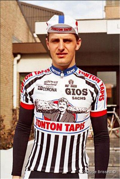 tonton-tapis-1991