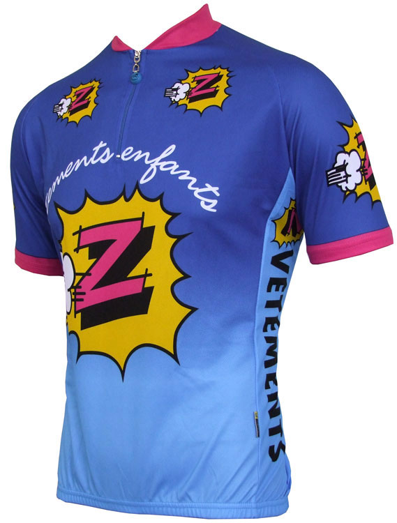 z-team-1990