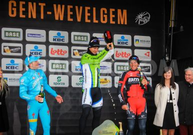 1364164183-peter-sagan-wins-75th-gentwevelgem-in-icy-conditions_1904975