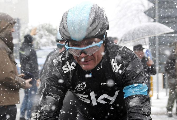 bettiniphoto_via cyclingnews - ice