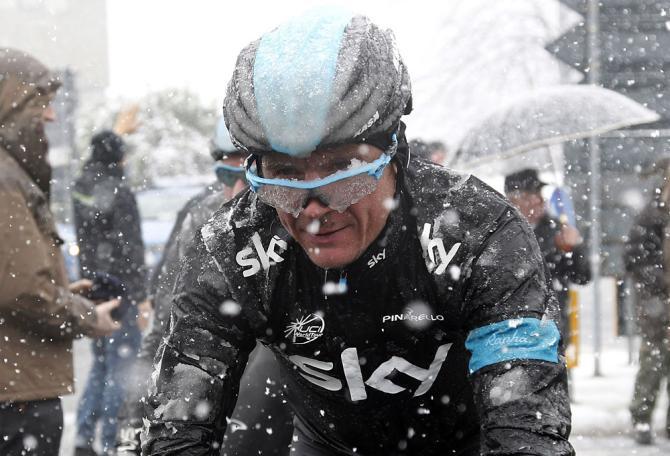 bettiniphoto_via cyclingnews - ice