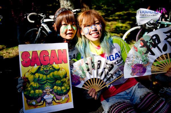 japancup2012_2_5854_600