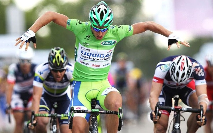 peter-sagan-tourminator-hulk