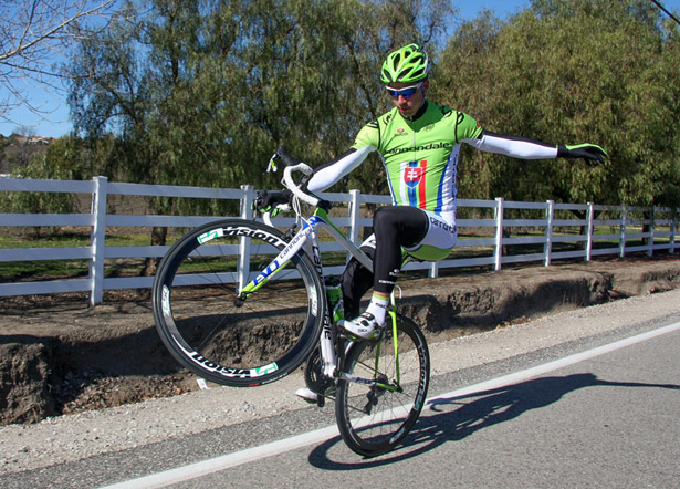 peter-sagan-wheelie