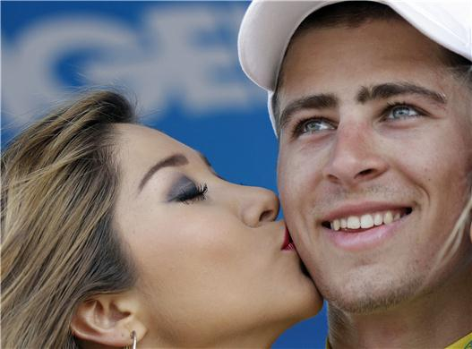 Peter-Sagan-wins-the-third-consecutive-stage-of-the-Amgen-Tour-of-California-2012-154329