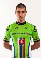 Peter-Sagan1