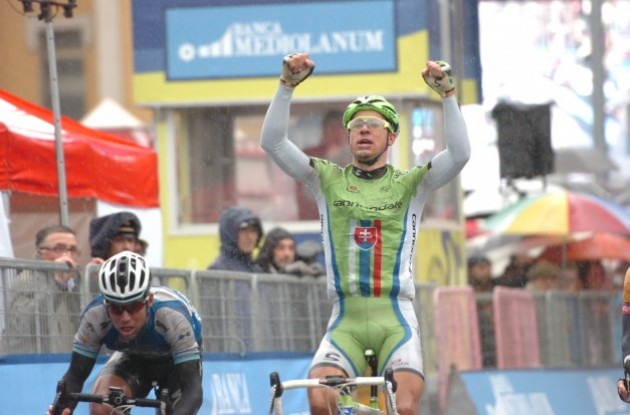 peter_sagan_wins_mark_cavendish