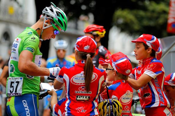 Peter+Sagan+Le+Tour+de+France+2012+Stage+Seventeen+_QwA3bXpyBGl