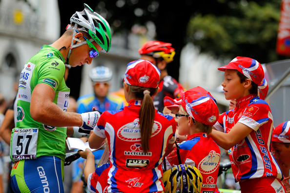 Peter+Sagan+Le+Tour+de+France+2012+Stage+Seventeen+_QwA3bXpyBGl