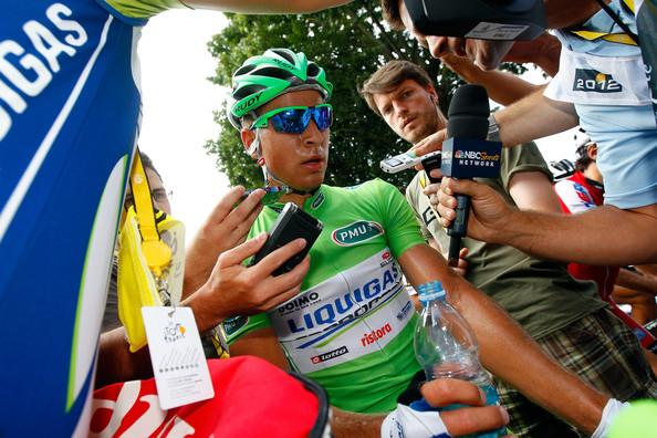 Peter+Sagan+Le+Tour+de+France+2012+Stage+Two+RmjNPw7qrGhl
