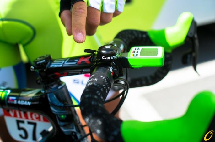 Stage 6 - 99th Tour de France 2012
