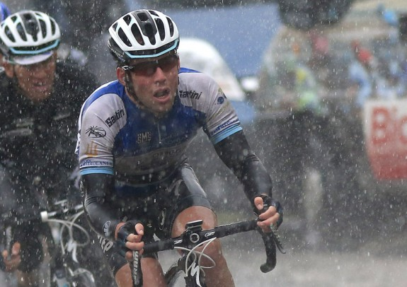 tirreno2013-st2-Cavendish-WEB