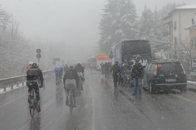 via cyclingnews