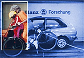bicycle dooring car accident injury attorney