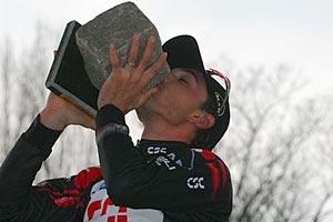 2006 Fabian Cancellara