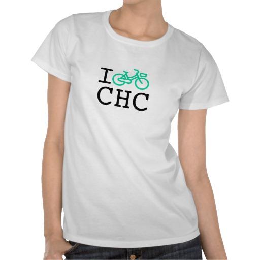 i_cycle_christchurch_shirts-r34ee620afd1b4caaa4b883c5a635b949_8nhmi_512