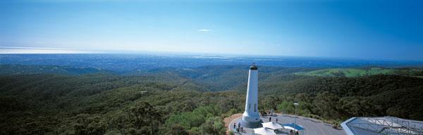 Mount-Lofty-Summit_main