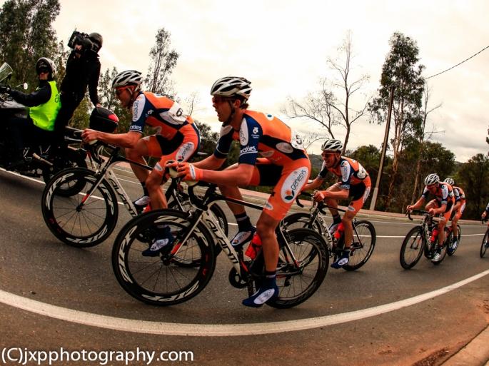 2013-Adelaide-Tour-Stage-1-TTT-38