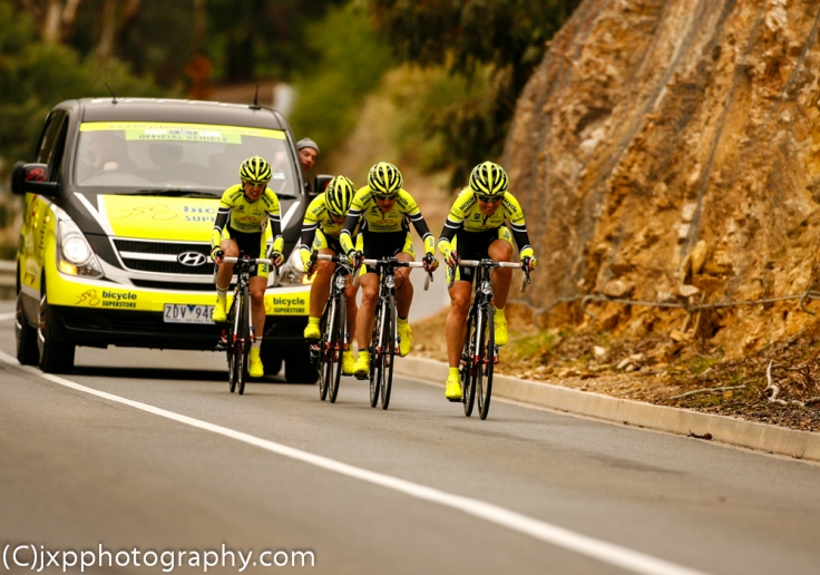 2013-Adelaide-Tour-Stage-1-Womens-TTT-10