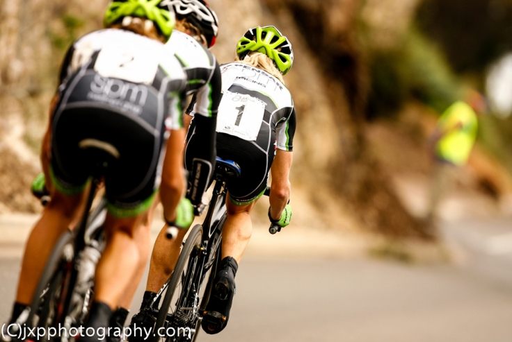 2013-Adelaide-Tour-Stage-1-Womens-TTT-32