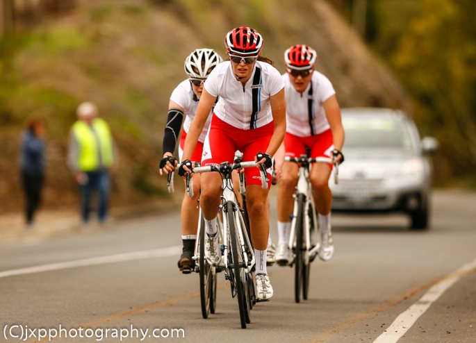 2013-Adelaide-Tour-Stage-1-Womens-TTT-4