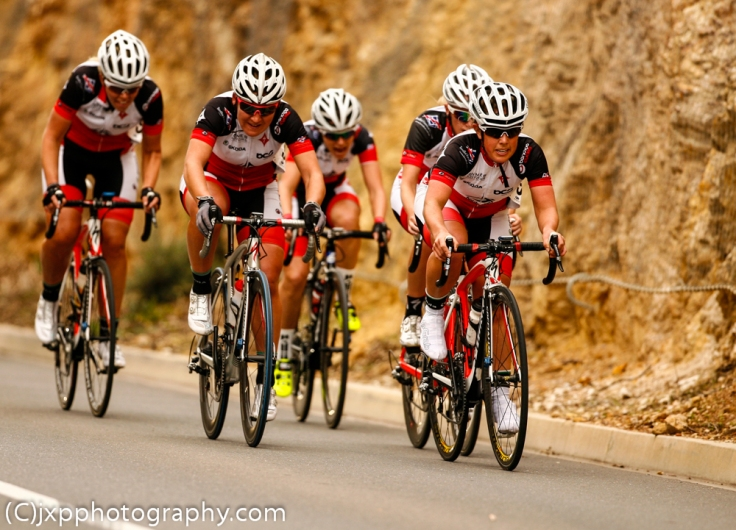2013-Adelaide-Tour-Stage-1-Womens-TTT-8