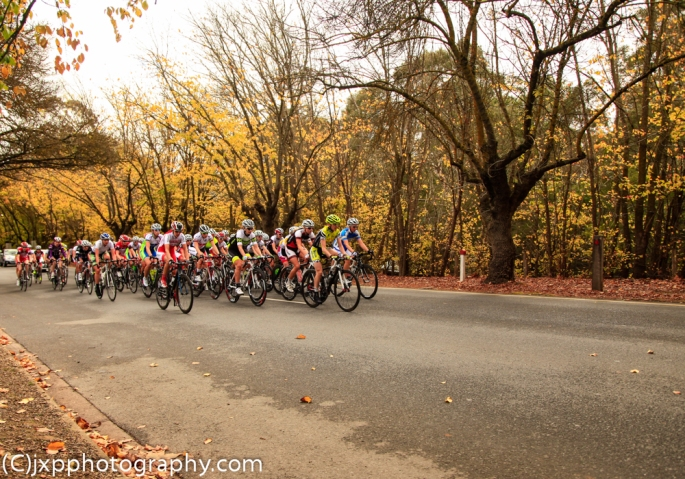 2013-Adelaide-Tour-Stage-2-Road-Race-10