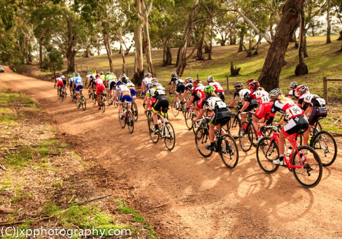 2013-Adelaide-Tour-Stage-2-Road-Race-12