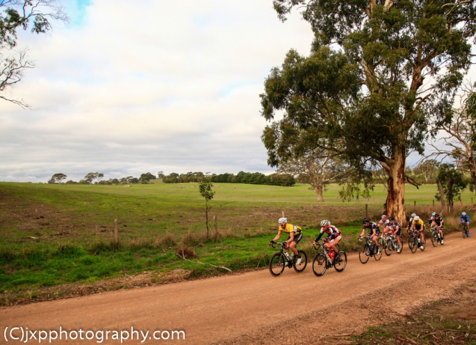 2013-Adelaide-Tour-Stage-2-Road-Race-16
