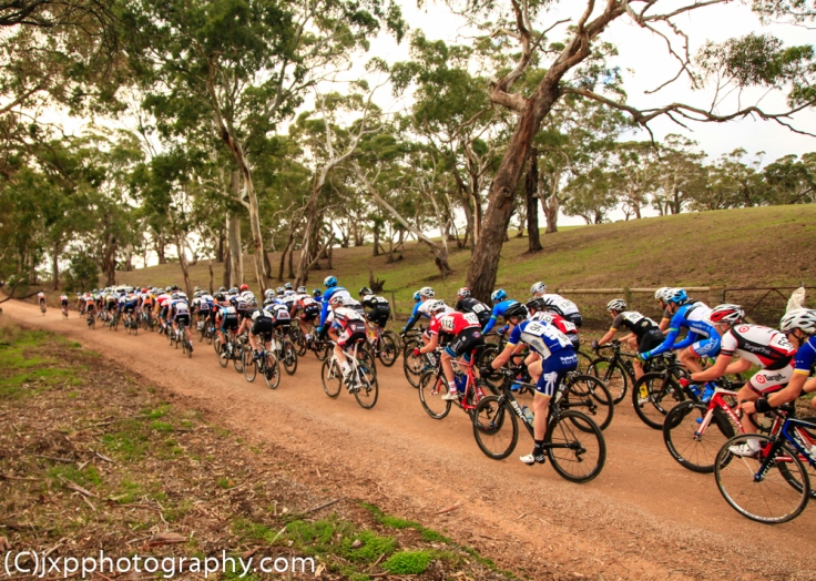 2013-Adelaide-Tour-Stage-2-Road-Race-17