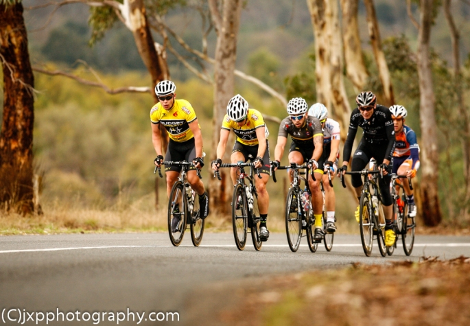 2013-Adelaide-Tour-Stage-2-Road-Race-19