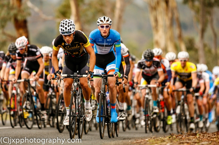 2013-Adelaide-Tour-Stage-2-Road-Race-21