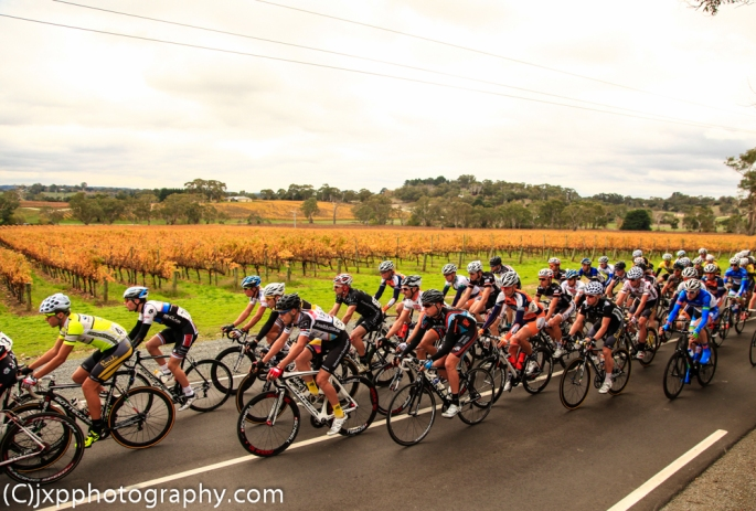 2013-Adelaide-Tour-Stage-2-Road-Race-22