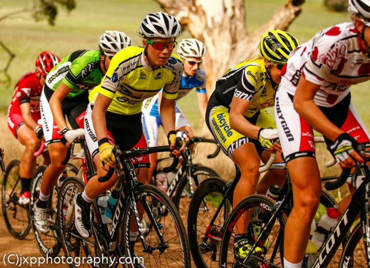 2013-Adelaide-Tour-Stage-2-Road-Race-3