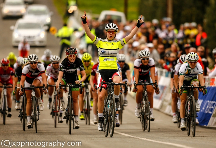 2013-Adelaide-Tour-Stage-2-Road-Race-8