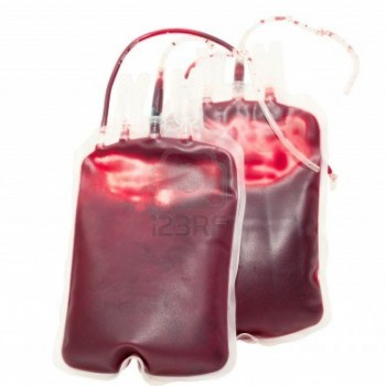 8681397-blood-bag-on-white-background-350x350